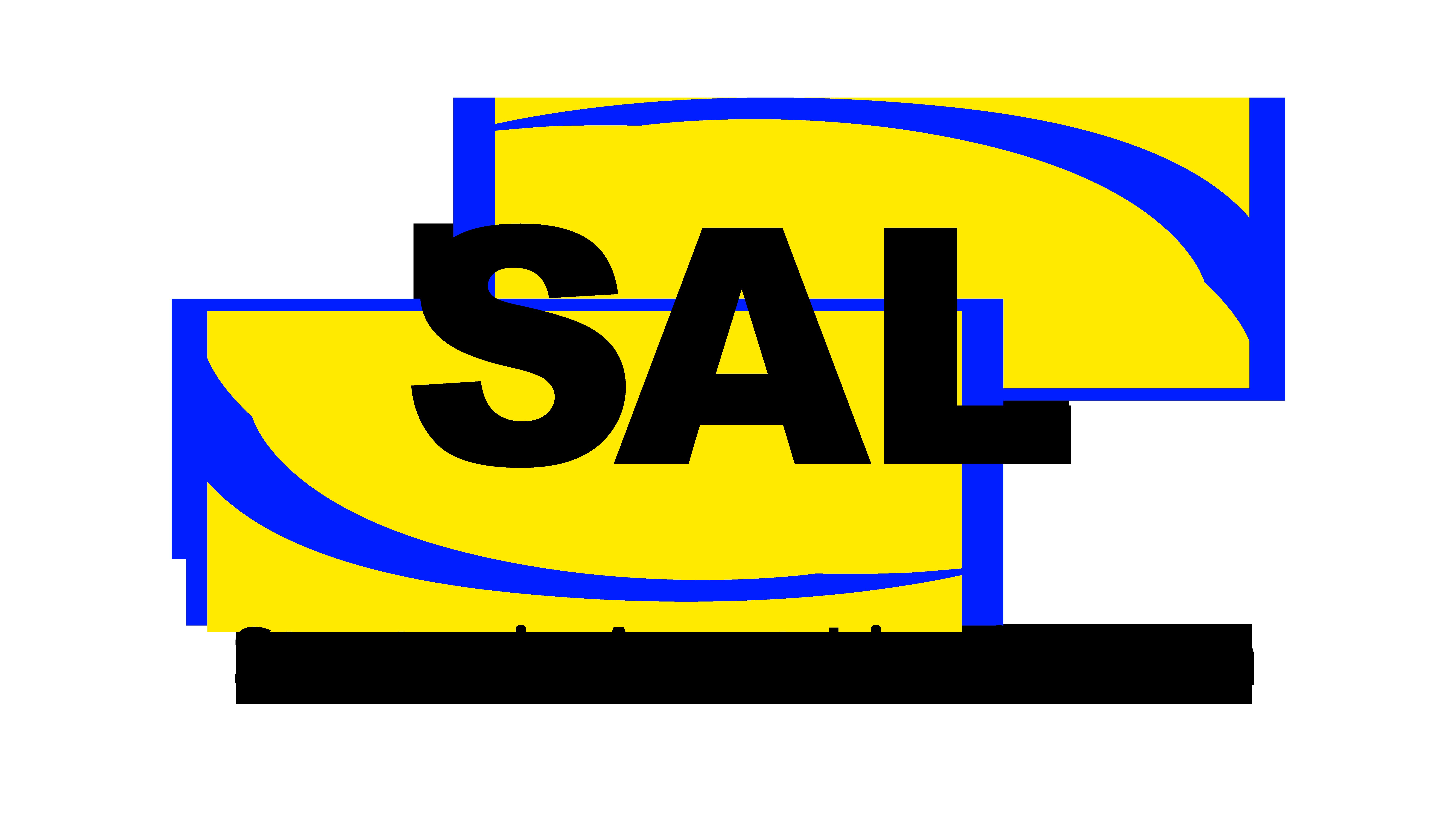 advance-icon